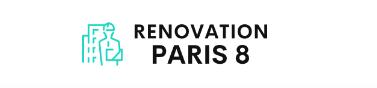 lancement rénovation Paris 8